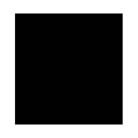 みかんのイラスト,柑橘,フルーツ,果樹,illust,葉付き