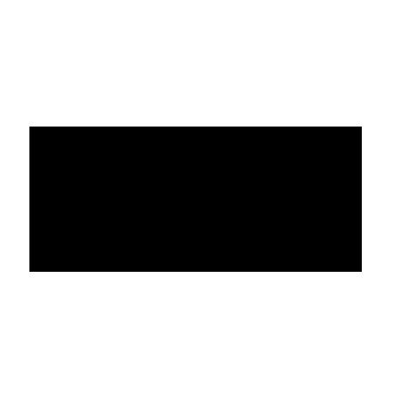 カタツムリ,蝸牛,snail,illust,イラスト,ペン画