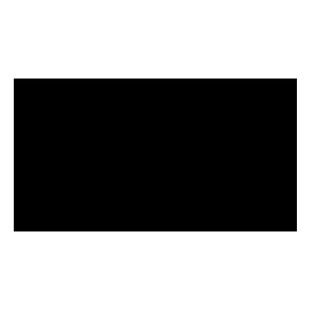 カレイ(鰈)のイラスト フリー