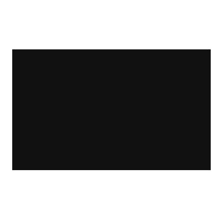 小屋のイラスト あばら屋 フリー ビンテージ アンティーク